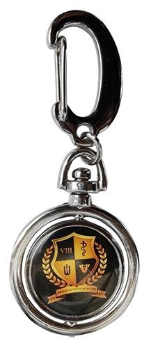 CHAVEIRO MOSQUETÃO em vitoria es, brindes vitoria, brindes personalizados vitoria, pins personalizados, botons personalizados, chaveiros personalizados vitoria, canetas personalizadas vitoria, boton americano vitoria, botons de metal resinado em vitoria personalização de brindes vitoria, squeeze personalizado em vitoria, medalhas personalizadas em vitoria, brindes vitoria es, brindes vitoria espirito santo