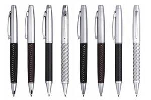 caneta personalizada brindes vitoria espirito santo