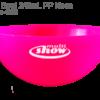 Petisqueira Personalizável 240ml - P-405