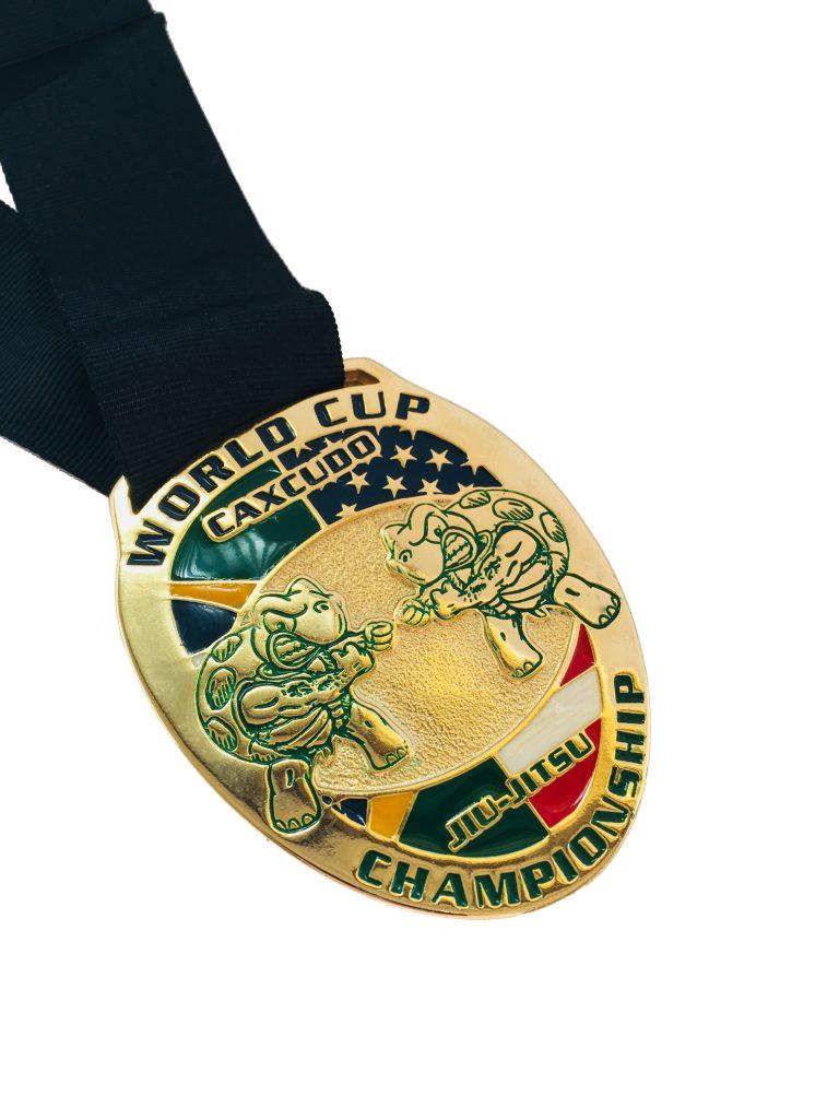 Medalhas para premiação, medalha homenagem vitória espirito santo