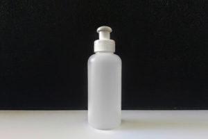 frasco 100ml personalizável vitoria espirito santo
