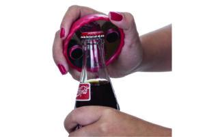 Abridor de garrafa com imã em es, abridor com imã , abridor de garrafas, abridores de garrafas , tampinha abridor de garrafas em es , tampinha de imã , brindes es , abridor personalizado es , imã personalizado em es , imã em es , tampinha de garrafa personalizada es , tampinha personalizada es , tampinha de garrafas com imã , brinde de tampinha es , brindes de imã , brinde abridor de garrafas es, chaveiro personalizado, chaveiro em es , chaveiro em es, brindes personalizados , brindes vitória